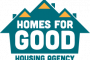 Homes for Good Article: Featuring Jennings Group